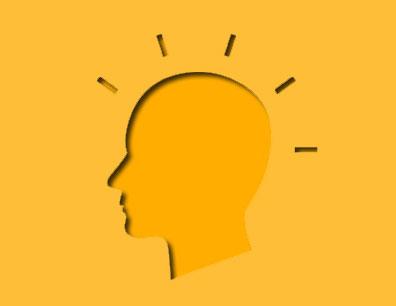 experience-brain